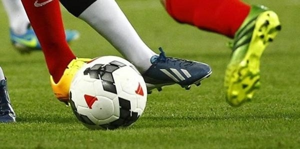 İstanbul amatör ligleri başlıyor mu?