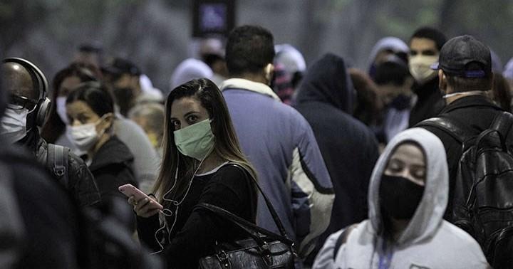 Şile Koronavirüs konusunda avantajlı mı, dezavantajlı mı?