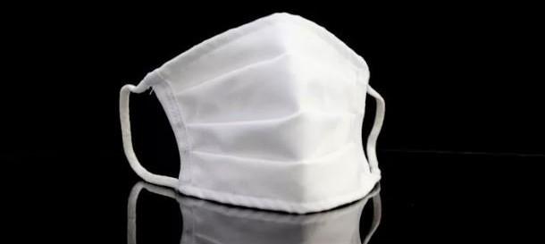 Şile ve Ağva'da 1 maske 60 kuruş! Nasıl sipariş ederiz?