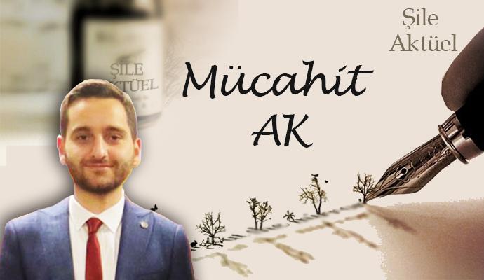 Mücahit AK – Bu soruyu bilene 100 altın