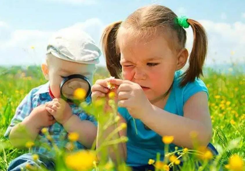 Öğretmenlerden doğa için yeni fikir