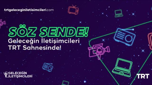 Şile Aktüel editörü TRT'de finale kaldı
